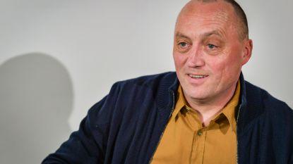 Voetbal, koers en tv: het immense imperium van Wouter Vandenhaute, de nieuwe voorzitter van Anderlecht