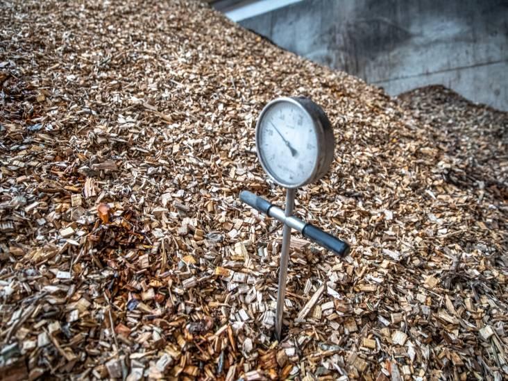 Kritiek op biomassa zwelt aan, maar geplande centrale in Bemmel komt er gewoon
