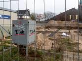 Gemeente Barneveld is vaag over eigen rol in kwestie Vink