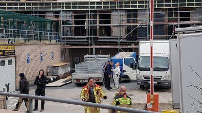 Giftige chloorgasdampen uit zwembad Casino Hotel: 5 personen preventief naar ziekenhuis