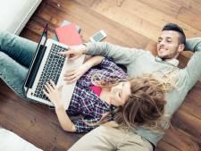 AfterPay neemt groot bezwaar online winkelen weg