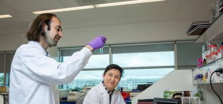 Stukjes mens uit de printer: eerste resultaten met bioprinten zijn veelbelovend