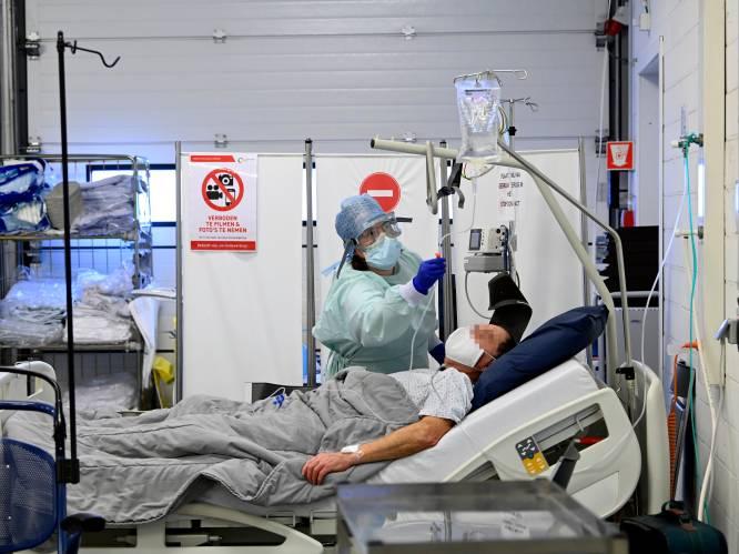 Deze 6 stappen kunnen implosie zorgsector nog voorkomen