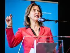 Minister stelt opening van vakantievliegveld Lelystad Airport een jaar uit