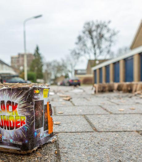Gemeente Roosendaal houdt wijken als Langdonk scherp in de gaten