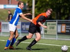 3D: Malaise duurt voort bij Vitesse'08 en Estria