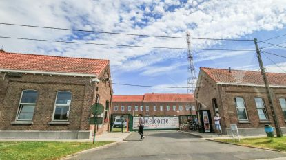 Burgemeester kiest voor compromis: geen 132, maar 72 extra plaatsen in asielcentrum
