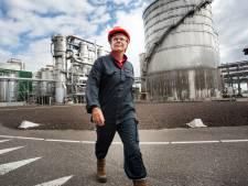 Binnenkort tanken we E10 en die miljoenen liters komen uit Rotterdam