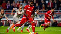 Antwerp tegen Viktoria Plzen of Olympiakos in Europa League, Gent neemt het mogelijk op tegen AEK Larnaca of Levski Sofia