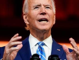 Ook Arizona bevestigt Joe Biden als winnaar presidentsverkiezingen