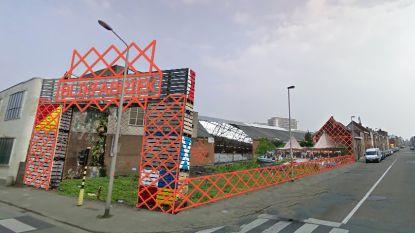 De Maakfabriek en Collectique krijgen 35.000 euro van projectenfonds van stad Antwerpen