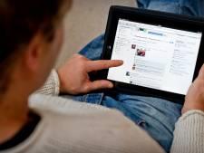 'Jongeren zelf ook bezorgd over hun schermgebruik'