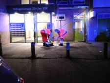 Man komt om het leven na steekpartij in Eindhoven
