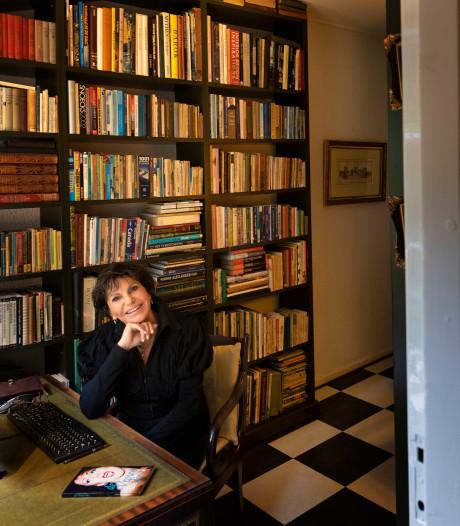 Madelon Spoor uit Heeze: 'Het is net of alles in mijn leven een trapje was naar dit'
