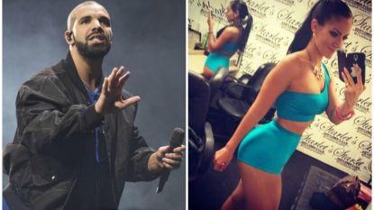 """Drake bevestigt vaderschap op nieuw album: """"Ik verstopte mijn kind niet voor de wereld, ik verborg de wereld voor mijn kind"""""""