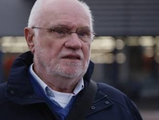 Dieven bestelen Herman (72) nadat ze hem helpen met zijn lekke band, die ze eerder zelf stuk sneden
