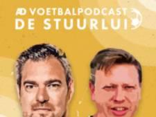 Podcast De Stuurlui | 'Klassieker zonder publiek kan in voordeel van Feyenoord zijn'