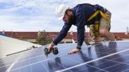 Energieleveranciers breiden dienstenpakket voortdurend uit
