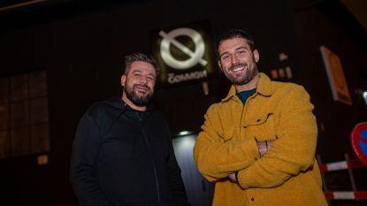 """Nieuwe nachtclub TheCommon opent half februari: """"Stad heeft nood aan breder house- en technoaanbod"""""""
