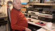 Fotograaf-muzikant Hubert Huysentruit (69) overleden