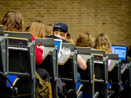 Proces tegen Erasmus om 'wegschoppen' studenten die propedeuse niet halen