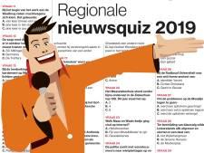 Nieuwsquiz Rivierenland: Welk dorp raakt volgend jaar zijn supermarkt kwijt?