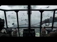 Film Slag om de Schelde beleeft première in alle zalen van Vlissingse bioscoop