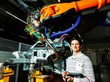 VDL Steelweld richt voor 200 miljoen euro autofabrieken in