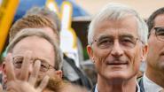 Vlaams Belang krijgt twee Europese zetels extra, N-VA verliest er één, Bourgeois troeft Verhofstadt af