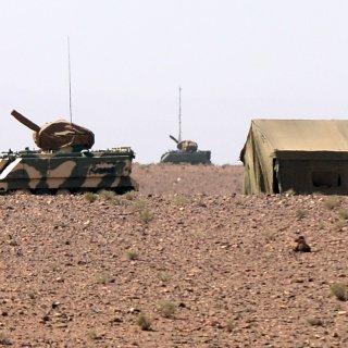 Marokko wil dienstplicht weer invoeren