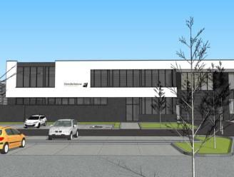 Nieuwe site Veldstraat is klaar en wordt virtueel geopend