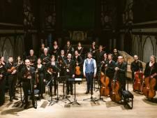 La musique ancienne à l'honneur à Liège durant tout le mois de septembre