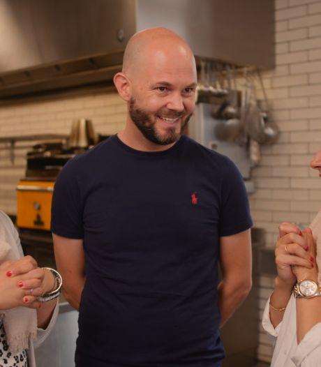 Foodspots: filmpjes over culinair Helmond