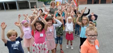 70 Antwerpse leerlingen kunnen tóch starten dankzij noodinvestering