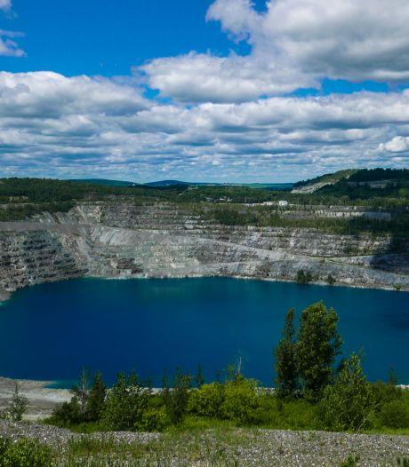 Canadese plaats 'Asbest' verandert plaatsnaam na stemming in 'Bronvallei'