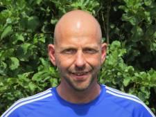 Bij gebrek aan nieuwsjaarsreceptie maakt ELI nieuw contract trainer Thijs nú al bekend