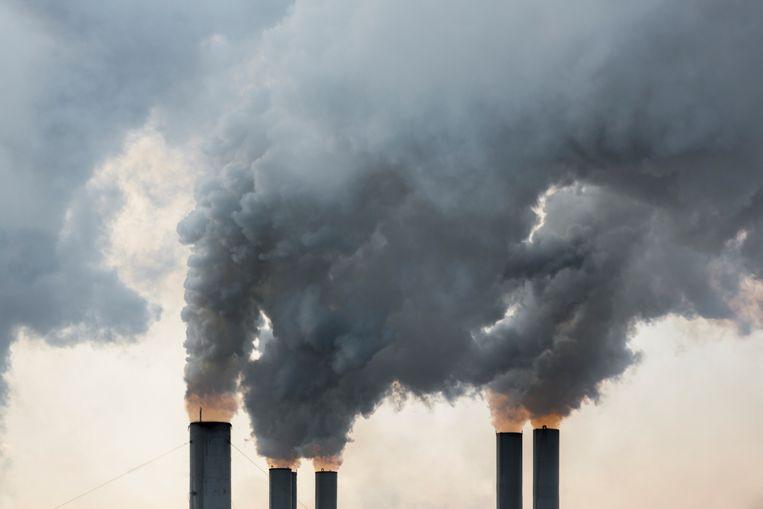 Uit de klimaatanalyse moet blijken welke invloed het project zal hebben op de uitstoot van broeikasgassen.