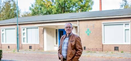 Gevoel van onrecht is groot in Sprang-Capelle 'In Waalwijk kan alles. Wij hangen er maar een beetje bij'