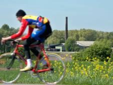 Weer impuls voor toerisme in Rivierenland: bij Rijswijk 200 recreatiewoningen erbij