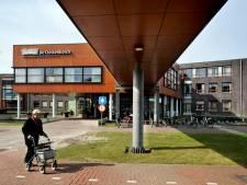 De Clossenborch in Hilvarenbeek schrikt van corona-uitbraak onder bewoners en medewerkers