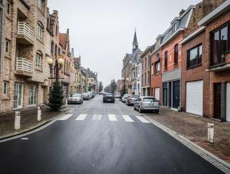 Volgend jaar start de heraanleg van de Langestraat: stad toont al even hoe die er zal uitzien