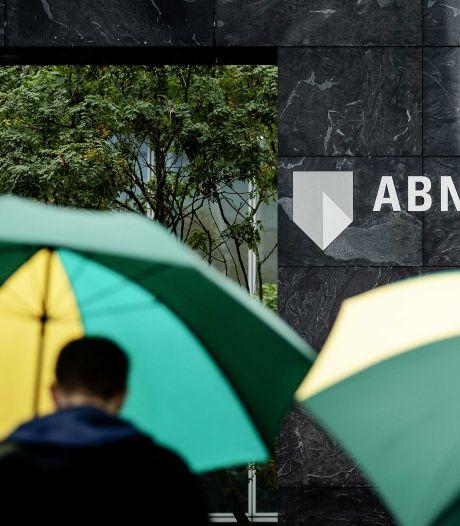 Ex-bestuurder ABN: Ik weet niks van witwaszaak