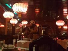 Chinees ontruimd na koolmonoxide melding in Meppel