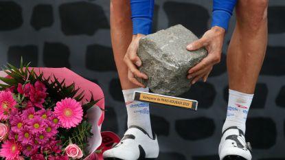Ook Parijs-Roubaix, Waalse Pijl en Luik-Bastenaken-Luik sneuvelen voorlopig: ASO stelt koersen uit