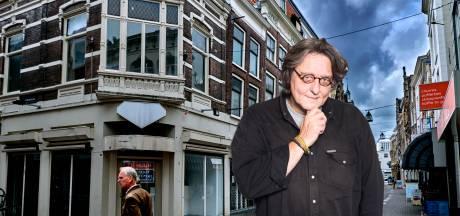 Dit 'nieuwe plan' om de leegstand in Dordrecht aan te pakken verdient een kans