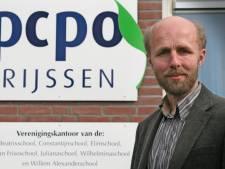 Twee leerkrachten besmet met corona, Constantijnschool in Rijssen gesloten
