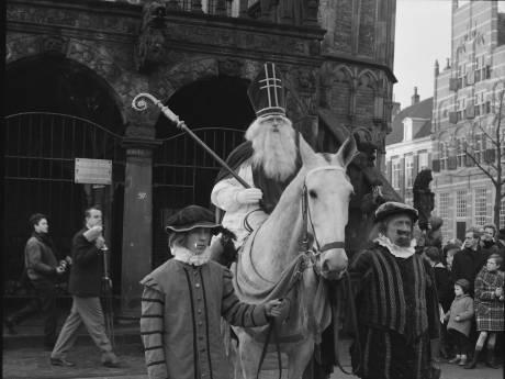 Uniek verbod op Sinterklaas in Deventer: zo kwam het tot stand (en werd het bevochten)