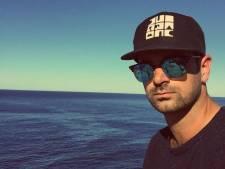 """Na meer dan 4 jaar start zaak rond dodelijk bootongeval Levi Barbé (28), procureur slaat mea culpa: """"Excuses aan beide families"""""""