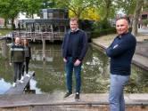 De Dukdalf in andere handen: van chic restaurant op het water naar laagdrempelige borrellocatie