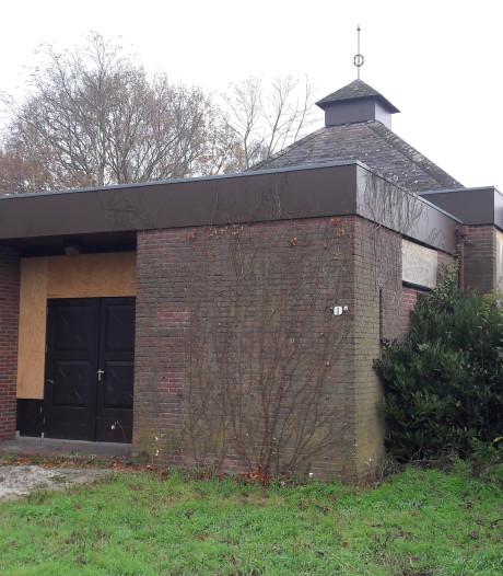 Sloop kerk voor woningen in Harderwijk wacht op uitspraak Raad van State